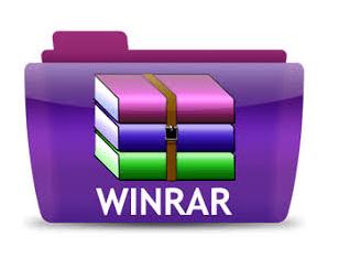 Winrar For Mac 6.1 Crack Keygen Free Latest Version 2021 Download