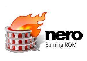 Nero Burning ROM 2022 v23.5.1020 Crack + Serial Number Download