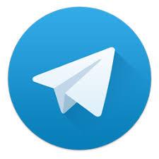 Telegram for Desktop 3.1.8 Crack + Full Product Key 2022 Download