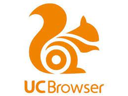 UC Browser for PC 2022 Cracked [Latest] Free Download