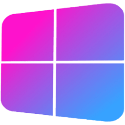 Windows 11 ISO 2022 Free Latest Download [100% functional]